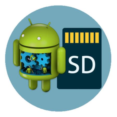 SD Maid Pro - System Cleaning Tool 5.0.7 Final [Android]