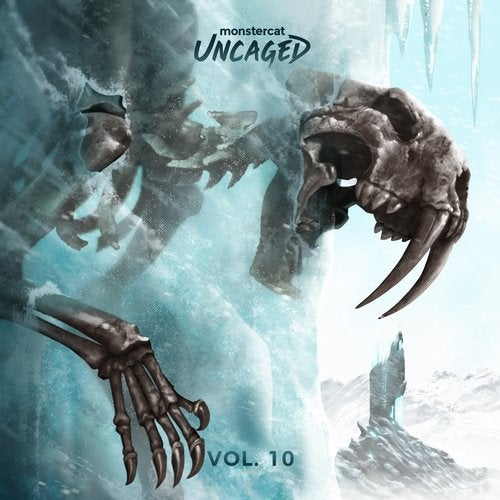 Monstercat Uncaged, Vol. 10 (2020)