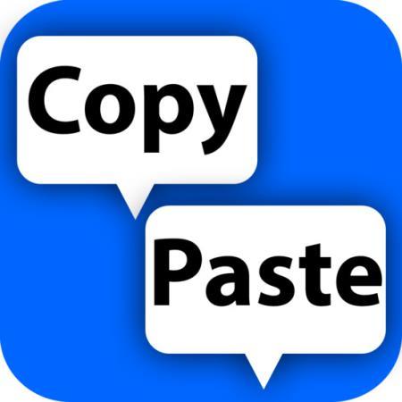 Hot Copy Paste 9.2.0.0