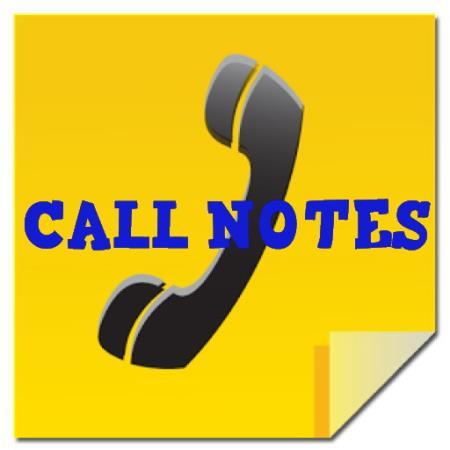 Call Notes Pro - пойми кто звонит 20.11.1 [Android]