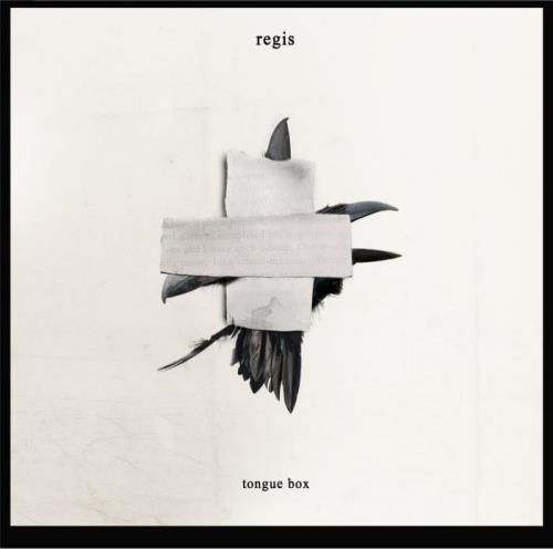 Regis — Tongue Box (2020)