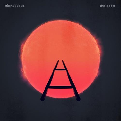 Albinobeach — The Ladder (2020)