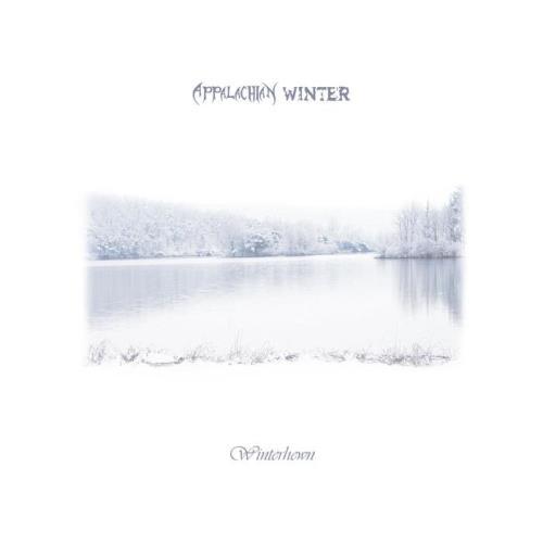 Appalachian Winter — Winterhewn (2020)
