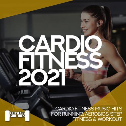 Fitness Pro — Cardiofitness 2021 (2020)