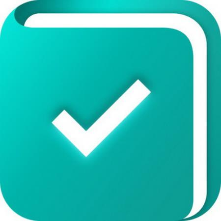 Мои Дела PRO 5.4.4 [Android]