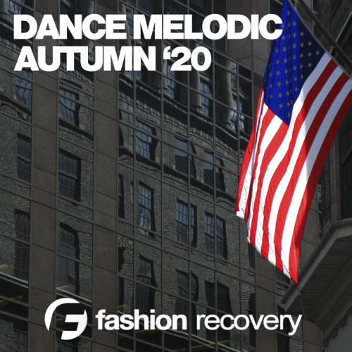 Dance Melodic Autumn '20 (2020)