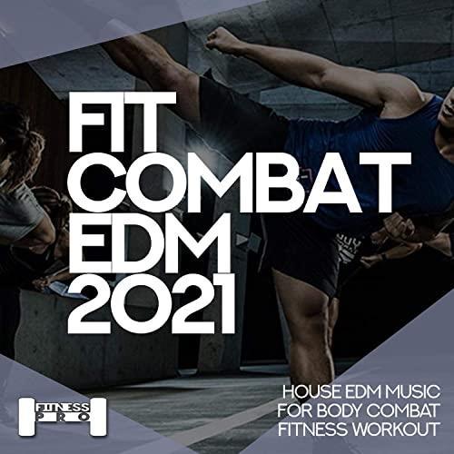 Fit Combat EDM 2021 (2020)
