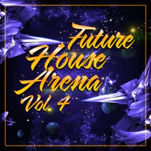 Future House Arena Vol 4 (2020)