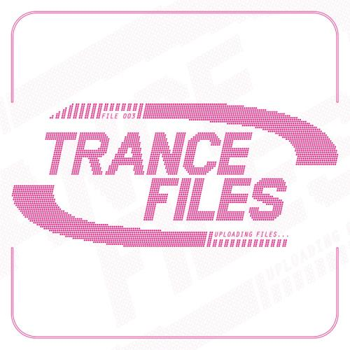 High Contrast Nu Breed — Trance Files (File 003) (2010) FLAC
