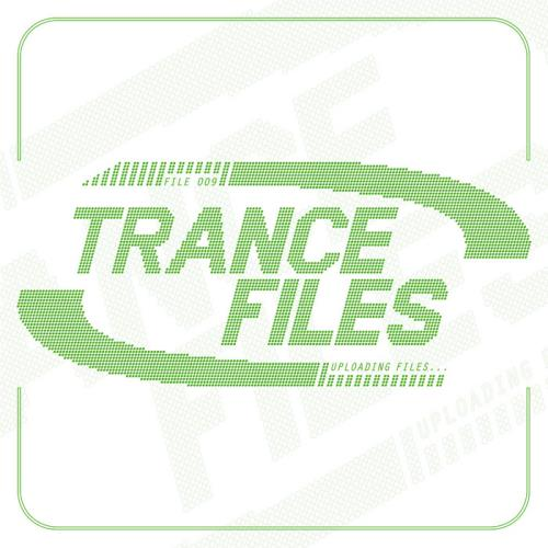 High Contrast Nu Breed — Trance Files (File 009) (2011) FLAC