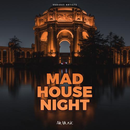 Mad House Night (2020)