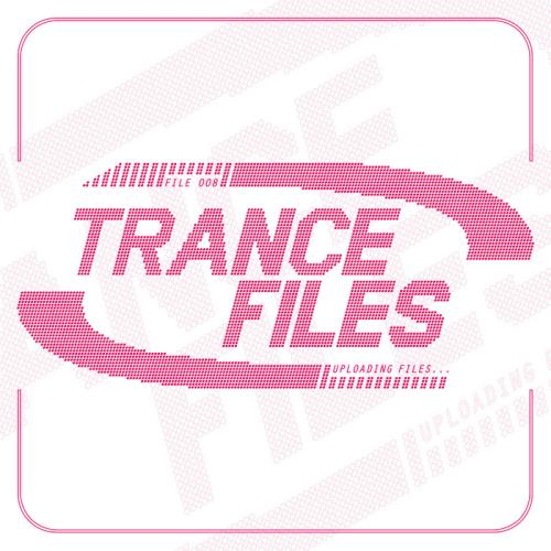 High Contrast Nu Breed — Trance Files (File 008) (2011) FLAC