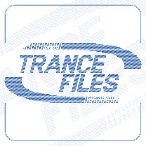 High Contrast Nu Breed — Trance Files (File 007) (2011) FLAC