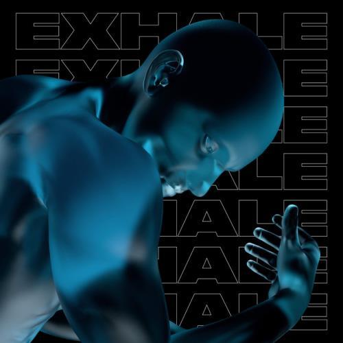 Exhale VA001 (2020)