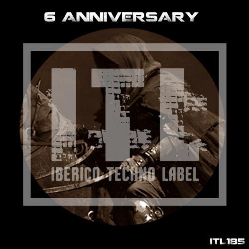 ITL 6 Anniversary (2020)