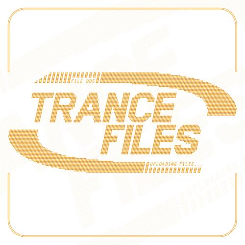 High Contrast Nu Breed — Trance Files (File 005) (2010) FLAC