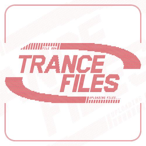 High Contrast Nu Breed — Trance Files (File 004) (2010) FLAC