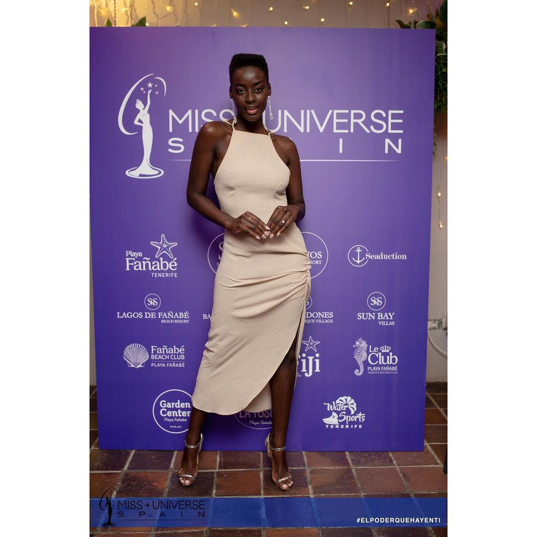 candidatas a miss universe spain 2020. final: 21 nov. - Página 13 7xk9dkkp