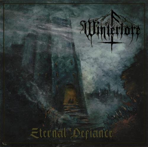 Winterlore — Eternal Defiance (2020)
