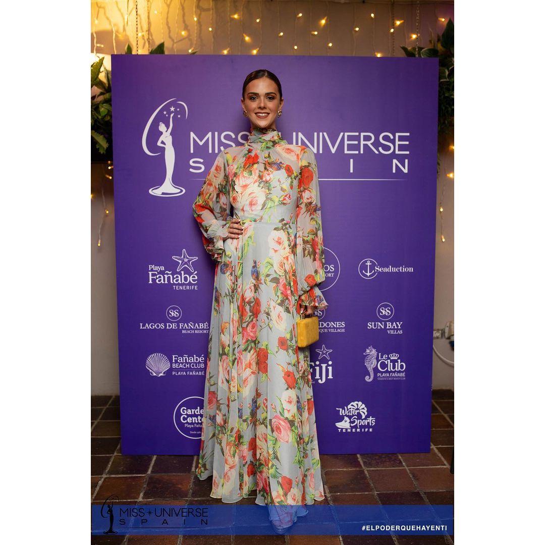 candidatas a miss universe spain 2020. final: 21 nov. - Página 13 Czlnsz6h