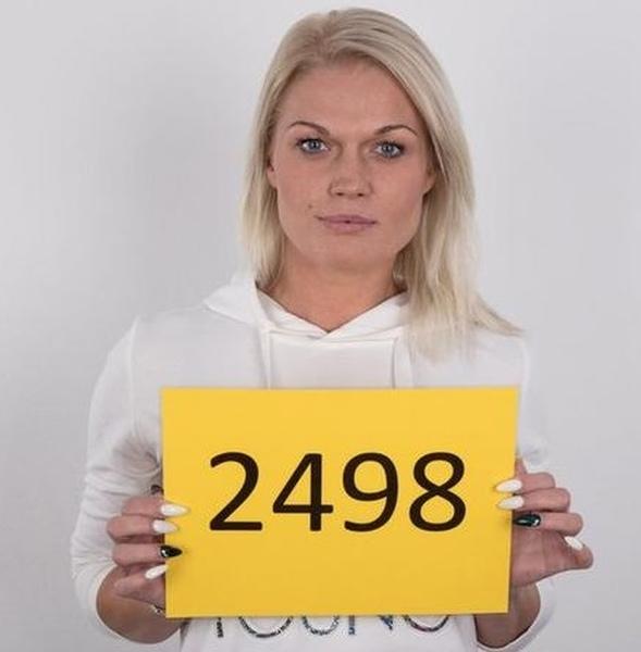 Simona 2498 1080p