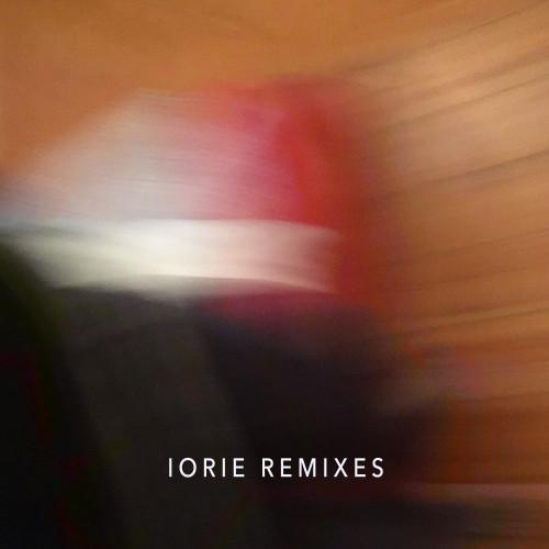 Iorie — Iorie Remixes (2020) FLAC