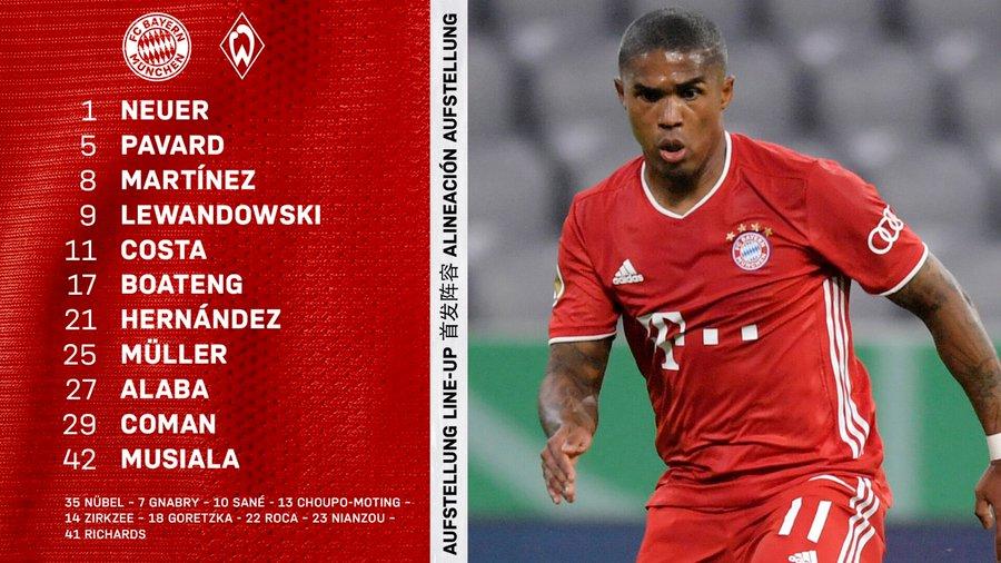 Liveticker 2 Fußball Bundesliga