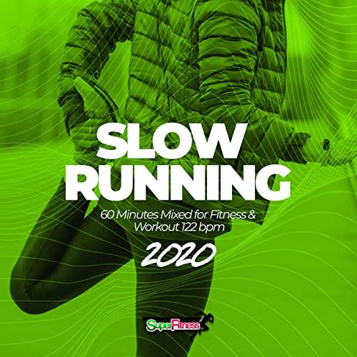 Slow Running 2020 (2020)