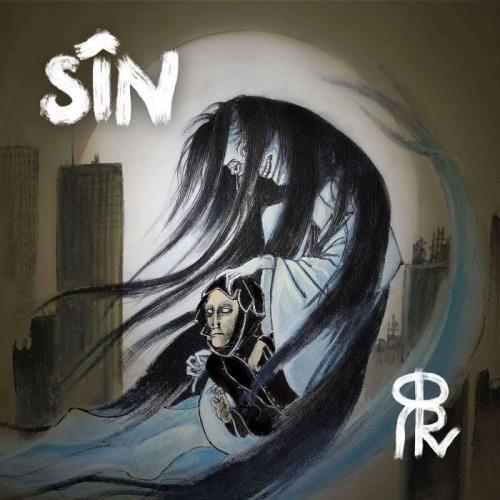 Sin — Royal Rum Board Night (2020)