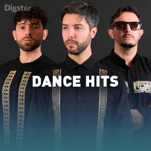 Digster: Dance Hits 2020 (2020)