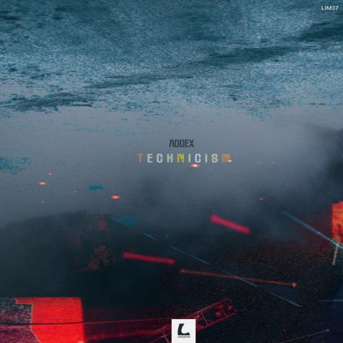 Addex — Technicism (2020)
