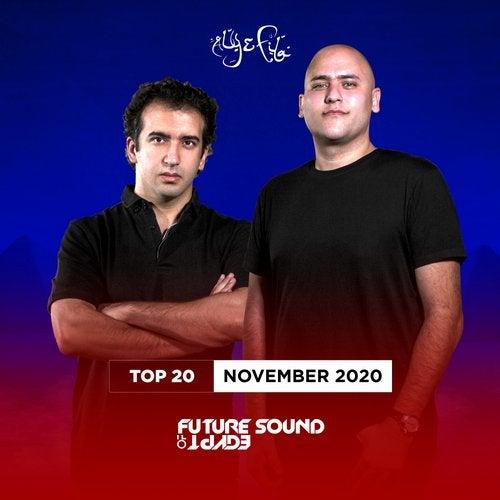 FSOE Top 20 — November 2020 (2020) FLAC
