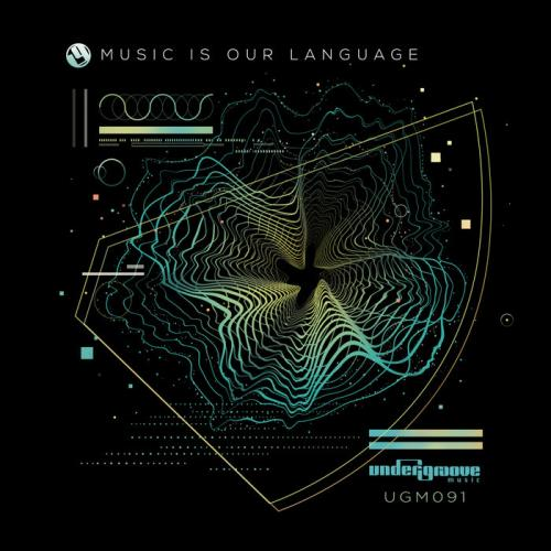 Music Is Our Language (2020)