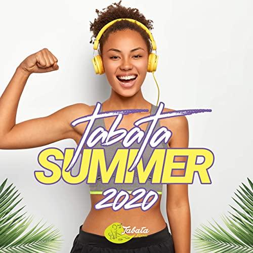 Tabata Summer 2020 (2020)