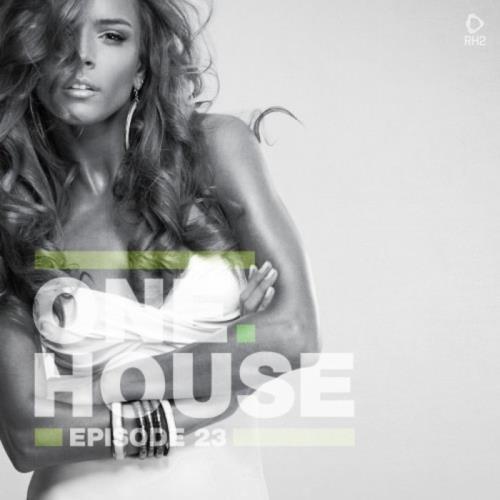 One House: Episode Twenty Three (2020)