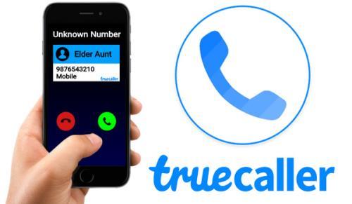 Truecaller Premium - определитель номера и запись звонков 11.35.5 [Android]