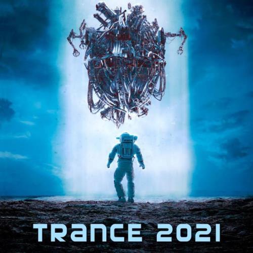 Trance 2021 (2020) FLAC
