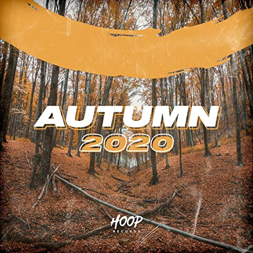 Hoop Records Autumn 2020 (2020)