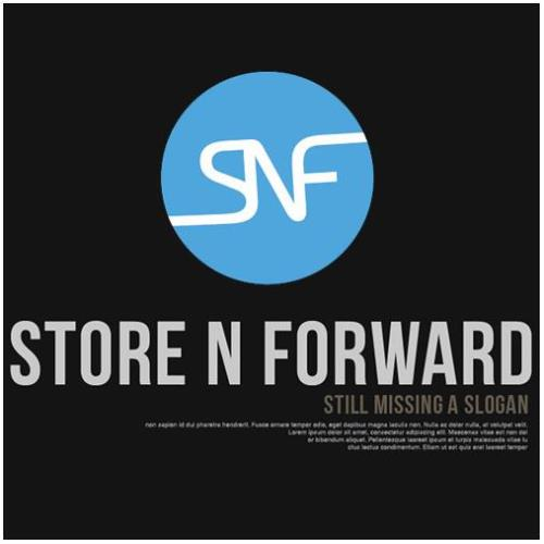 Store N Forward — Work Out! 113 (2020-11-24)
