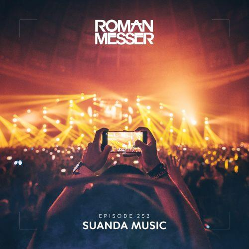 Roman Messer — Suanda Music 253 (2020-11-24)