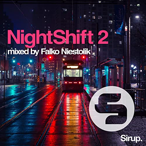 Night Shift 2 (2020)