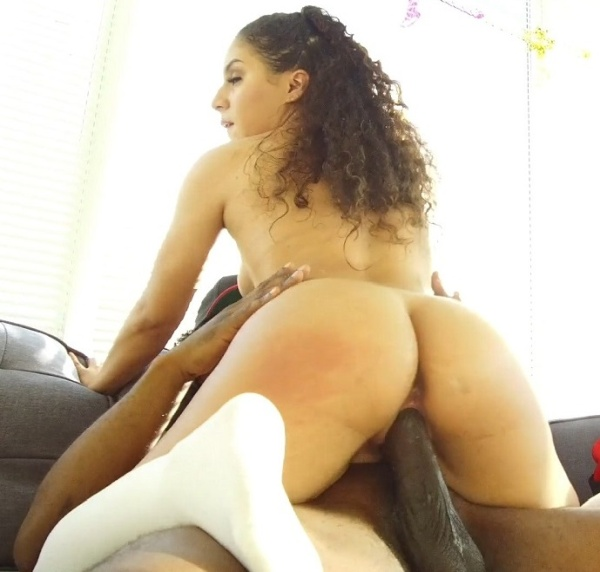 Big Booty Riding Compilation 2020 1080p