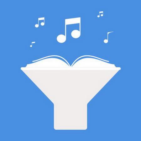 ABook — Плеер для аудиокниг PRO 1.0.0 [Android]