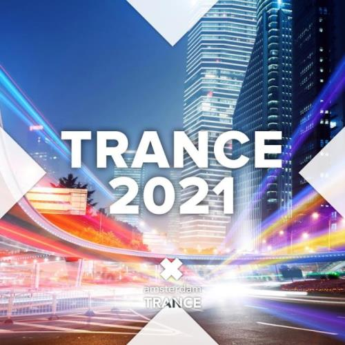 RNM Bundles — Trance 2021 (2020)