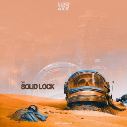 The Solid Lock (2020)