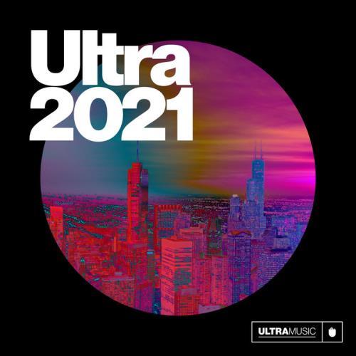 Ultra Us — Ultra 2021 (2020)