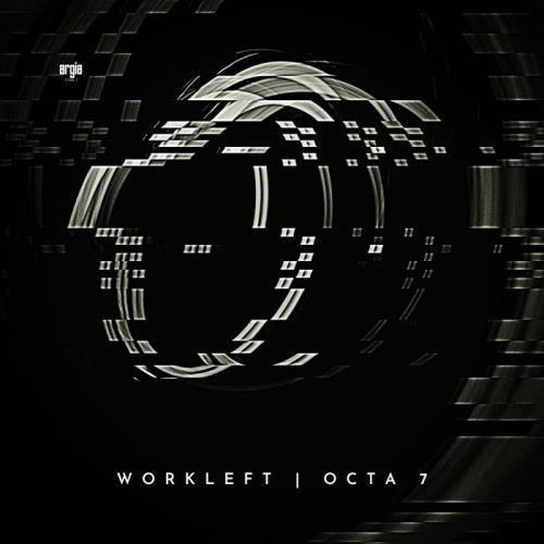 Workleft — OCTA 7 'Album' (2020)