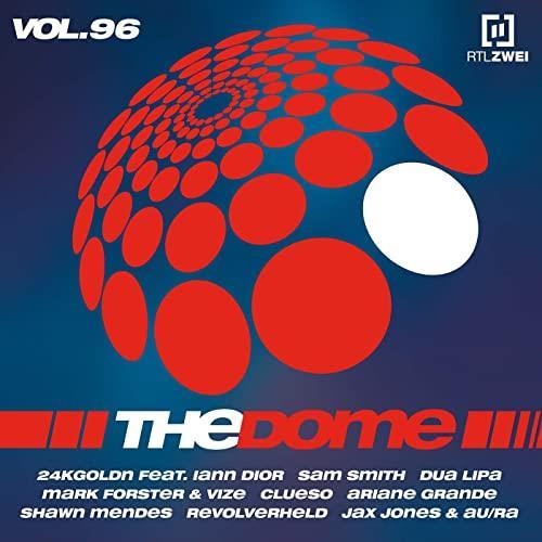 The Dome Vol. 96 (2020)