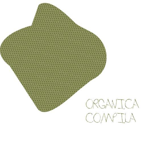Organica Compila 2 (2020)
