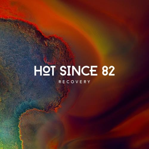 Hot Since 82 — Recovery (2020)
